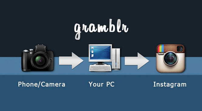gamblr-