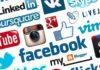 ประโยชน์ของเครือข่ายสังคมออนไลน์คือ