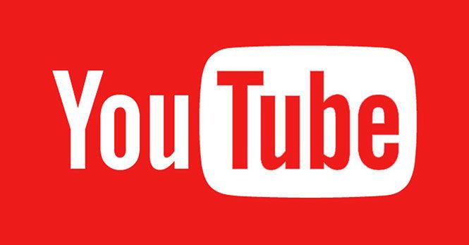 การใช้งาน Youtube เบื้องต้น พร้อมกฎข้อห้าม