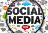การประยุกต์ใช้สื่อสังคมออนไลน์ที่ถูกต้อง